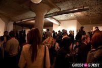 R&R Gallery Exhibit Opening #26