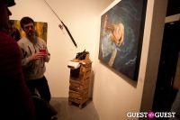 R&R Gallery Exhibit Opening #29