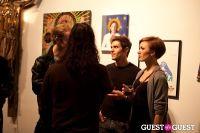 R&R Gallery Exhibit Opening #30