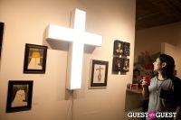 R&R Gallery Exhibit Opening #39