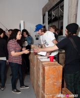 R&R Gallery Exhibit Opening #47