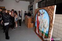 R&R Gallery Exhibit Opening #52
