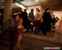 R&R Gallery Exhibit Opening #61