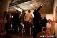 R&R Gallery Exhibit Opening #62