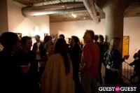 R&R Gallery Exhibit Opening #67