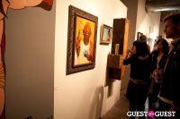 R&R Gallery Exhibit Opening #68