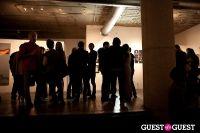 R&R Gallery Exhibit Opening #71