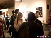 R&R Gallery Exhibit Opening #72