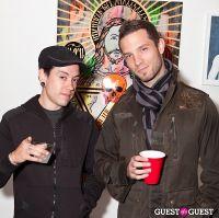 R&R Gallery Exhibit Opening #84
