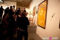 R&R Gallery Exhibit Opening #88