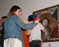 R&R Gallery Exhibit Opening #91
