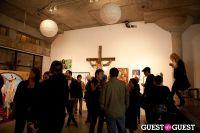 R&R Gallery Exhibit Opening #93