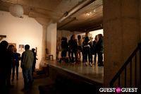 R&R Gallery Exhibit Opening #94