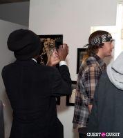 R&R Gallery Exhibit Opening #98