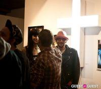 R&R Gallery Exhibit Opening #102