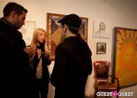 R&R Gallery Exhibit Opening #103