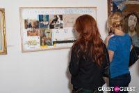 R&R Gallery Exhibit Opening #110