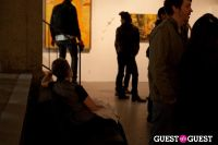 R&R Gallery Exhibit Opening #117