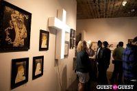 R&R Gallery Exhibit Opening #123