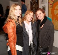 R&R Gallery Exhibit Opening #136