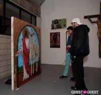 R&R Gallery Exhibit Opening #142