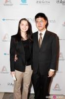 Lunar New Year Gala Reception #8