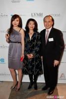 Lunar New Year Gala Reception #10