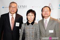 Lunar New Year Gala Reception #14