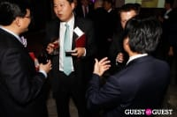Lunar New Year Gala Reception #27