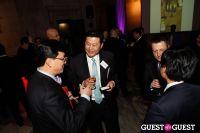 Lunar New Year Gala Reception #28