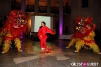 Lunar New Year Gala Reception #32
