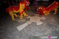 Lunar New Year Gala Reception #34
