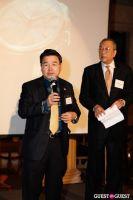 Lunar New Year Gala Reception #42