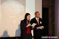 Lunar New Year Gala Reception #44