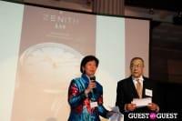 Lunar New Year Gala Reception #48