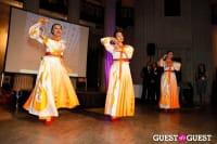 Lunar New Year Gala Reception #53