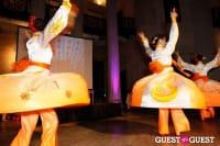 Lunar New Year Gala Reception #55