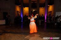 Lunar New Year Gala Reception #56