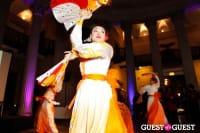 Lunar New Year Gala Reception #61