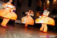 Lunar New Year Gala Reception #63
