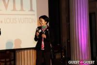Lunar New Year Gala Reception #73