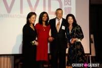 Lunar New Year Gala Reception #83