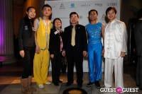 Lunar New Year Gala Reception #97