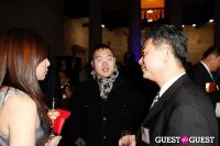 Lunar New Year Gala Reception #101