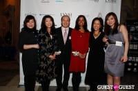 Lunar New Year Gala Reception #112