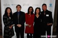 Lunar New Year Gala Reception #113