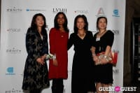 Lunar New Year Gala Reception #114