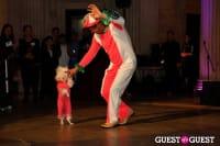 Lunar New Year Gala Reception #121