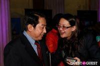 Lunar New Year Gala Reception #128