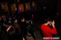 Lunar New Year Gala Reception #129